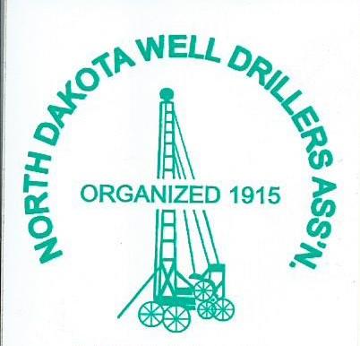 well-driller-logo